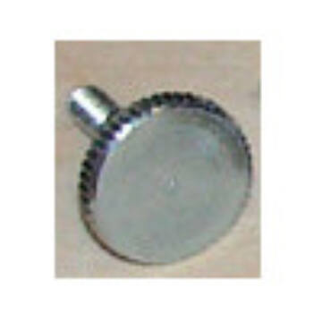 M3x10-es rozsdamentes acél állítócsavar M3x10RR