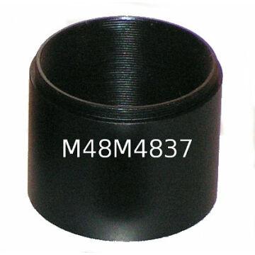 M48/M48 hosszabbító toldat (37mm) M48M4837