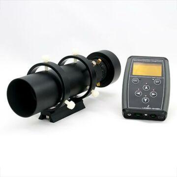 Lacerta MGEN-II SuperGuider szett (50mm Guidescope) MGEN-Guide-Set