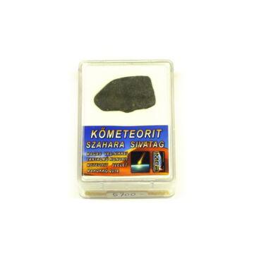 Kondrit meteorit MeteorCho