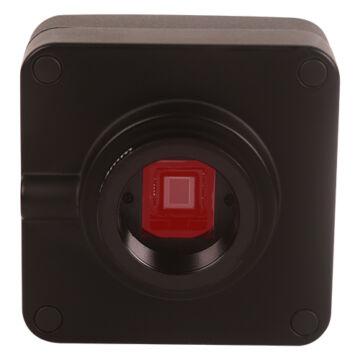 MicroQ WiFi (1080x1920) digitális mikroszkópkamera