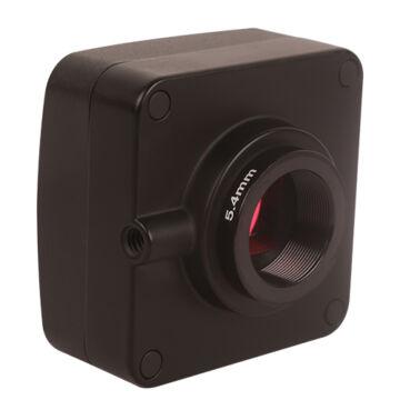 MicroQ WiFi (720x1280) digitális mikroszkópkamera MicroqWiFi720