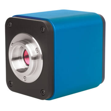 MicroQ WiFi Full-HDMI Stand Alone kamera