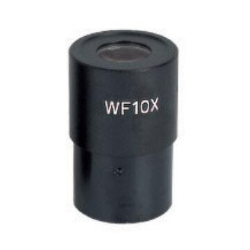 WF 10x / 22mm okulár (30,0mm Zeiss szabvány) Mik10xz