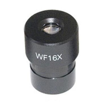 WF 16x mikoszkóp okulár (23,2mm) Mik16xb