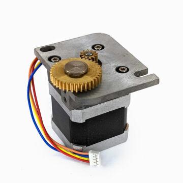 Tartalékmotor EQ6-PRO-hoz (RA) MotorEQ6