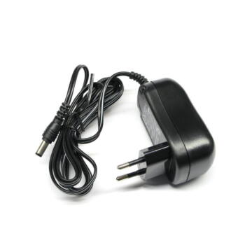 12v 1A tápegység Power12v1A