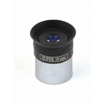 10mm Barium Super SU10