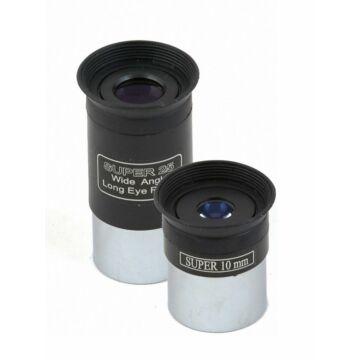 10 mm és 25 mm Barium Super okulárpár SU1025