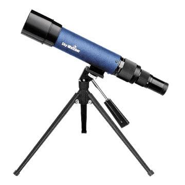 15-45x50mm-es SkyWatcher túratávcső SW50sp