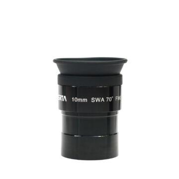 10 mm-es Lacerta SWA okulár SWA10
