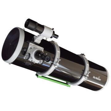200/1000 SkyWatcher Explorer-200P Newton tubus SWN2001