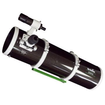 200/1000 SkyWatcher Explorer-200PDS Newton tubus  kétsebességes (1:10) Crayford fókuszírozóval SWN2001mf