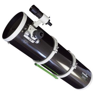 250/1200 SkyWatcher Explorer-250PDS Newton tubus kétsebességes (1:10) Crayford fókuszírozóval SWN25012mf