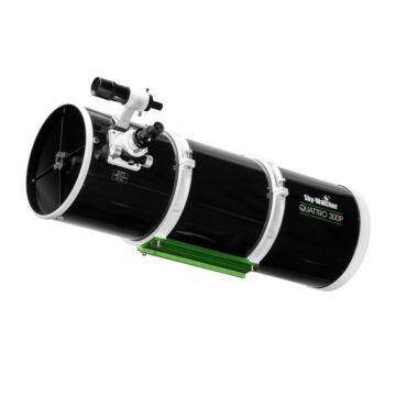 300/1200 SkyWatcher Quattro-12S Newton tubus SWN30012i