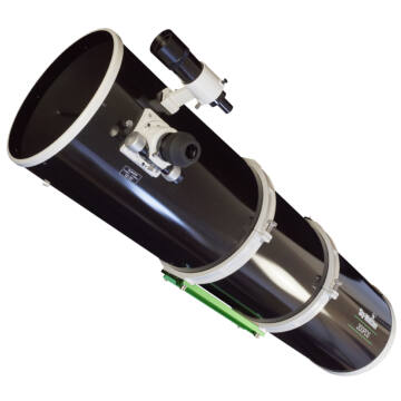 300/1500 SkyWatcher Explorer-300PDS Newton tubus kétsebességes (1:10) Crayford fókuszírozóval