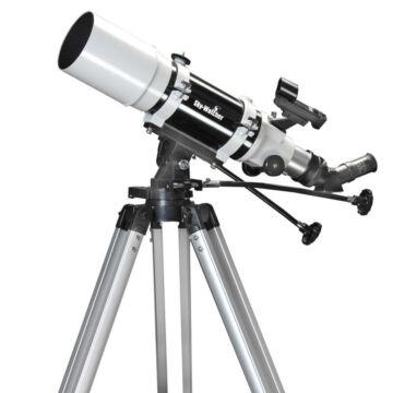 102/500 SkyWatcher Startravel-102 refraktor AZ3 mechanikán SWR1025az3