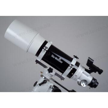 120/600 SkyWatcher Startravel-120T refraktor tubus