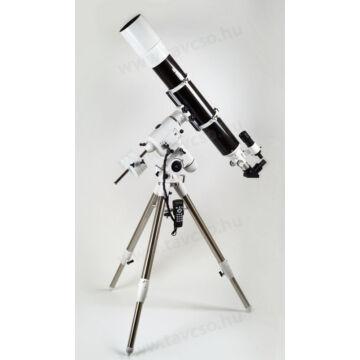 150/1200 SkyWatcher Evostar-150 refraktor NEQ6-PRO mechanikán SWR15012eq6pro