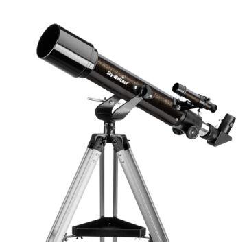 70/500 SkyWatcher Mercury-705 refraktor AZ2 mechanikán