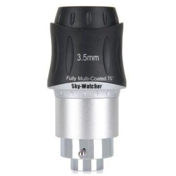 3,5mm-es SkyWatcher WA70 okulár SWWA3