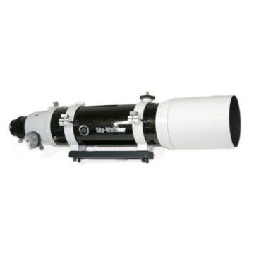 Skywatcher Evostar 80/600 PRO ED-APO SWapo80