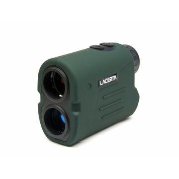Sheriff-600 távolságmérő