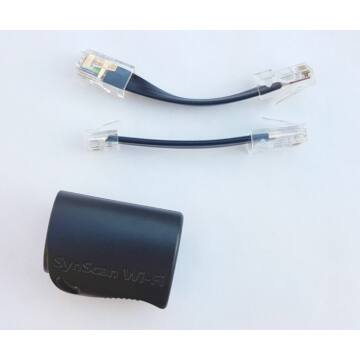 SynScan WiFi Adapter SynScanWiFi
