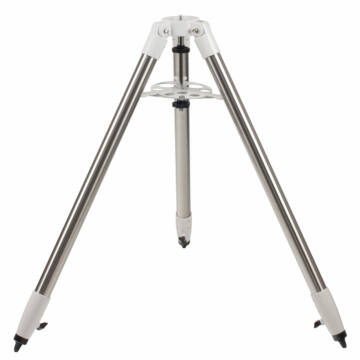 Acél háromláb 45mm (HEQ5, EQ5, stb.) TRIeq5-div