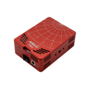 ZWO ASIAIR PRO mini wifi-s számítógép ZWOASIairPRO