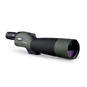 100mm-es Acuter spektív 22-66x, (egyenes)