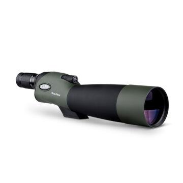 80mm-es Acuter spektív 20-60x, (egyenes)