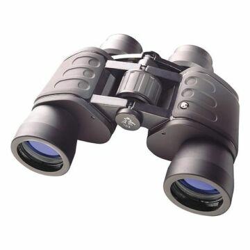 Bresser Hunter 8x40 kétszemes távcső 24480