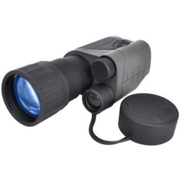 Night Vision Scope 5x50 NightSpy távcső