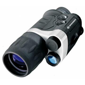 Bresser NightSpy 3x42 Night Vision távcső 70335