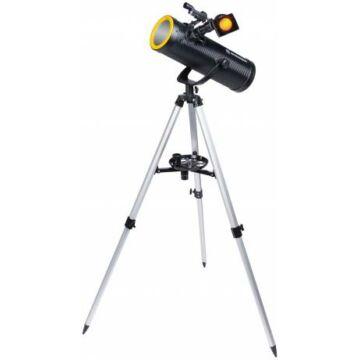 Bresser Solarix 114/500 teleszkóp napszűrővel 72349