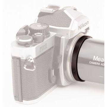 Bresser T-gyűrű Nikon M42 kamerákhoz 26779