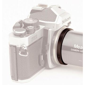 Bresser T-gyűrű Canon EOS M42 kamerákhoz