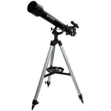 Bresser Arcturus 60/700 AZ teleszkóp 17803