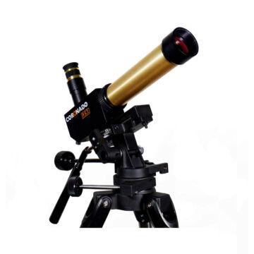 Coronado egyéni napfigyelő teleszkóp