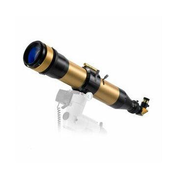 Coronado SolarMax II 90 mm Double Stack napteleszkóp RichView rendszerrel és BF15 szűrővel