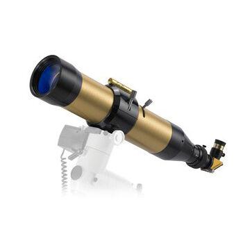 Coronado SolarMax II 90 mm napteleszkóp RichView rendszerrel és BF30 szűrővel