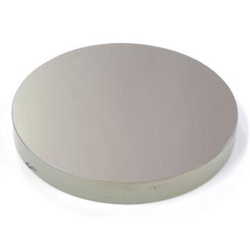 250/1000mm Pyrex paraboloid főtükör ft25010