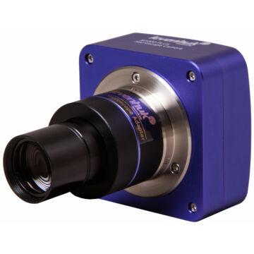 Levenhuk M1000 PLUS digitális kamera 70358