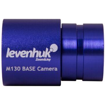 Levenhuk M130 BASE digitális kamera 70353