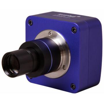 Levenhuk M1400 PLUS digitális kamera