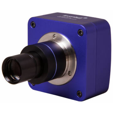 Levenhuk M1400 PLUS digitális kamera 70359