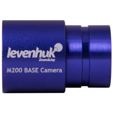 Levenhuk M200 BASE digitális kamera