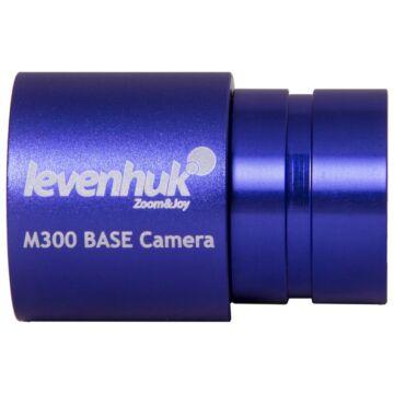 Levenhuk M300 BASE digitális kamera 70355