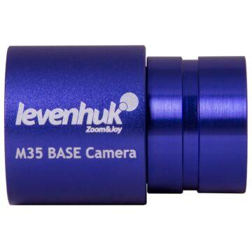 Levenhuk M35 BASE digitális kamera 70352